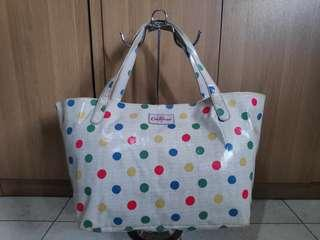 Cath Kidston Shoper Bag Authentic