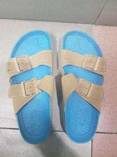 People - Sandals