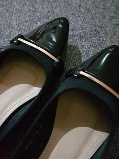 Chelsea Shoes (FREE SHIPPING WITHIN METRO MANILA ONLY!!!)