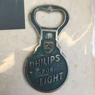 Vintage Bottle opener