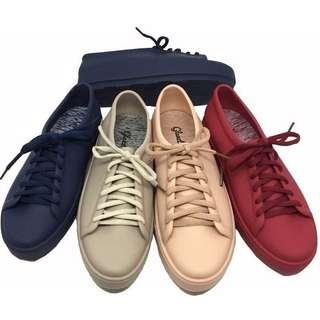 Sale sneakers jelly