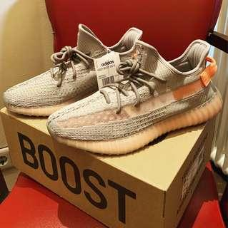 """🚚 Adidas Yeezy Boost 350 V2 """"True Form"""""""