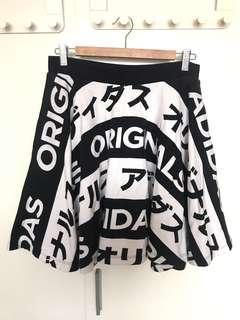 🚚 Adidas Originals Skirt