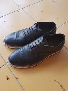 Official Pedro Dress Shoes