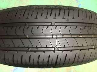 205/60/16 Bridgestone Ecopia EP300 Tyres On Offer Sale