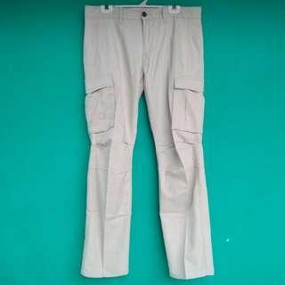 levis cargo pants - cargo pants levis - celana levis