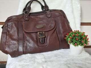 Fossil Vintage Bag 💼