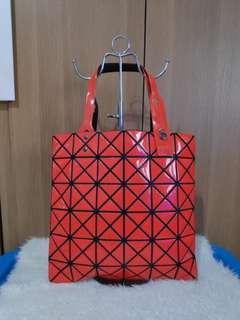 Bao Bao Shoping Bag