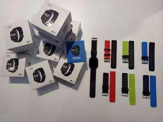 「NEW」Smart watch