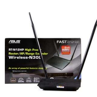 Networking Router
