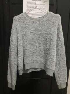 SALE Sweater  TOPSHOP
