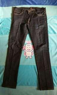 Lee Jeans size 32