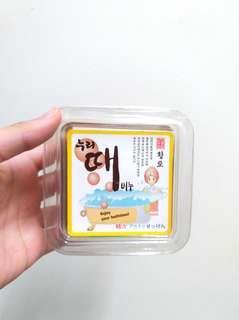 🚚 ✨韓國手工香皂 純天然去角質