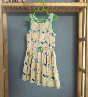 #ibuhebat jual Dress