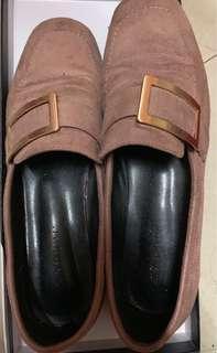 韓國Sappun 鞋