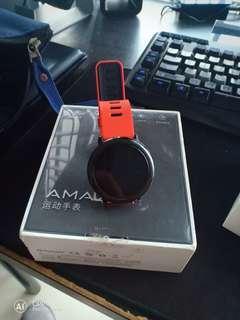Faulty Xiaomi Amazfit Pace