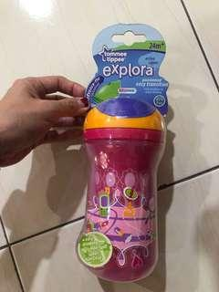 Tommee Tippee Explora active sio