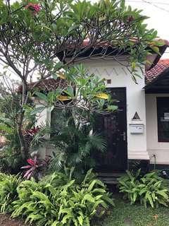 Dijual rumah Karawaci Tanggerang