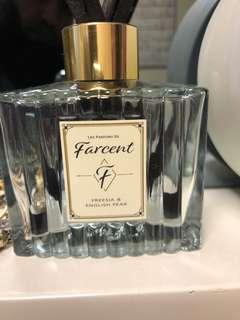 Farcent Air Freshner