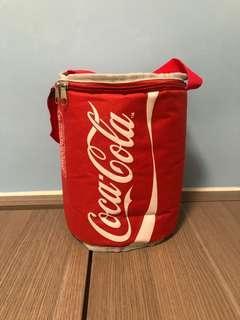 可口可樂 冰袋