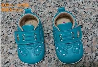 🚚 台灣製造全新童鞋