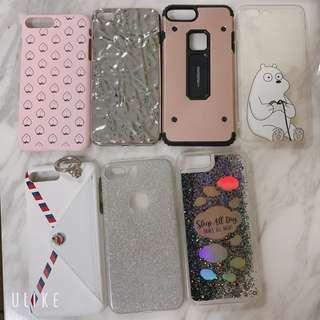🚚 Iphone 7/8 Plus Case