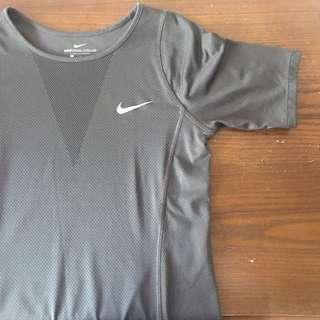 Nike Dry Fit Women's Top