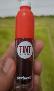 #dibuangsayang Perifera lip tint