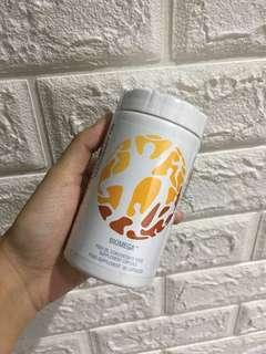 New! Authetic USANA Biomega Sealed