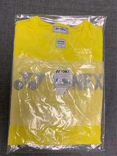 Yonex T-shirt Men