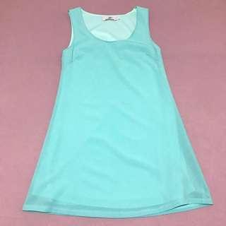 🚚 Hollyhoque dress