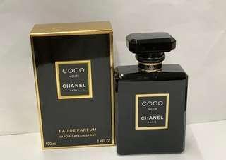 Coco Chanel ✔💯%Original Perfume ( New)