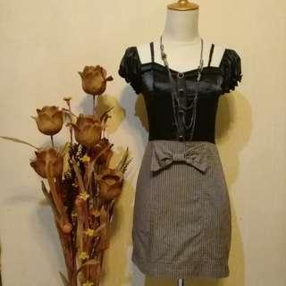 Black brown lucu 😍
