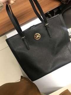 [AUTHENTIC] Michael Kors Bag