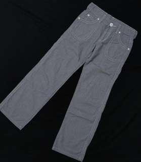 LEE RIDERS PANTS