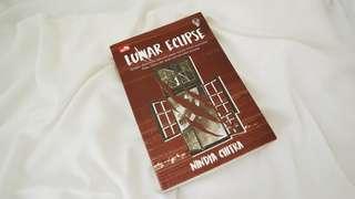 Novel Lunar Eclipse by Nindya Chitra