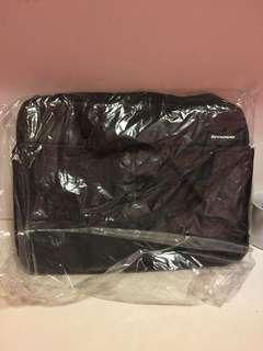 Lenovo Thinkpad Bag 28cm x 40cm