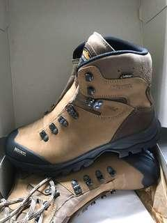 Meindl lady Kansas trekking/ Hiking boots