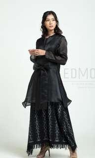 Edmore Ethnic dress