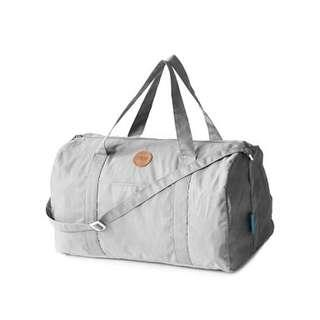 Niion Travel Bag