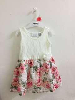 SIZE 2T The children's Place Baby/ Toddler Dress