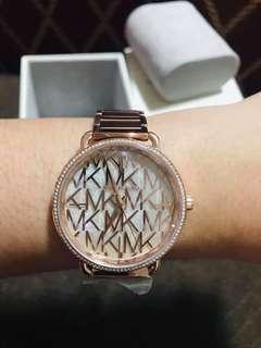 Mk watch original from us