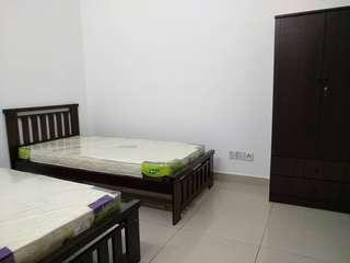 Impian Meridian USJ 1 Room For Rent