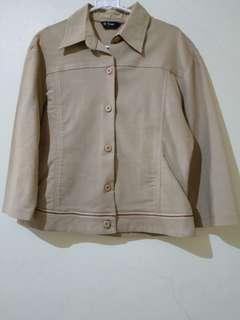 Setelan Baju dan rok St Yves Murah, Semi Blazer & Rok