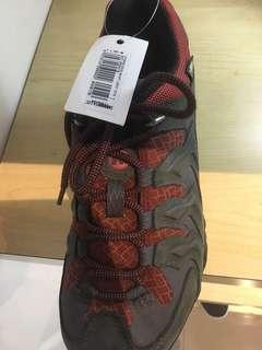 Sale!!!Original Merrell Shoes for Men