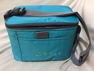 Tas ASI BKA Cooler Bag