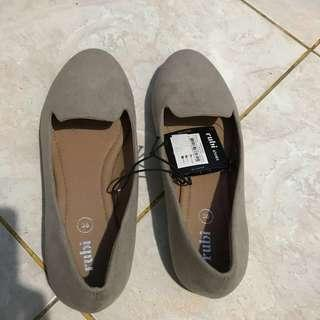Flatshoes RUBI original new