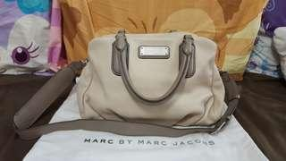 MARC JACOBS👜