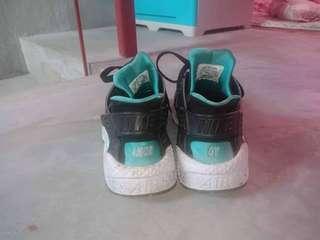 Sale!!!Original Nike Huarache For Men