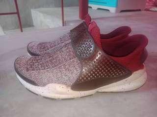 Sale!!!Original Nike SockDart For Men
